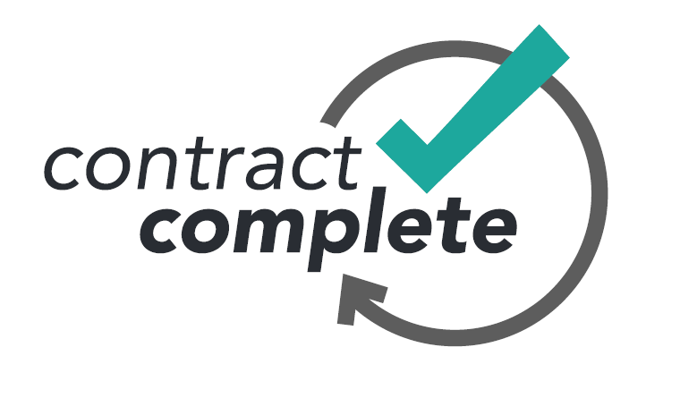 ccdc-contract