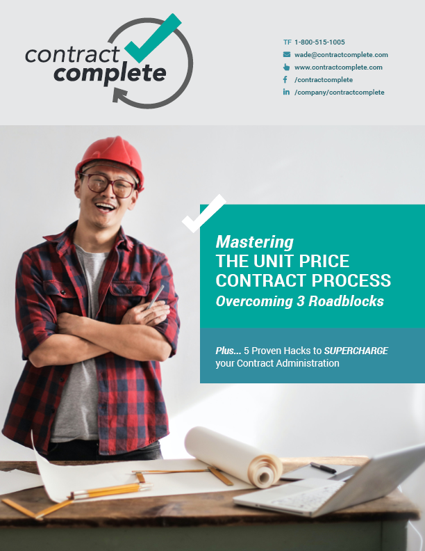 ContractComplete_Guide_Oct_2021_Coverpage
